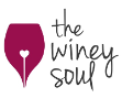 The Winey Soul